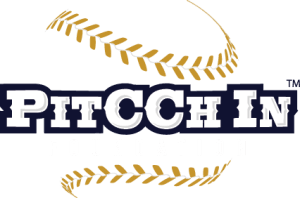 PitCChIn Foundation
